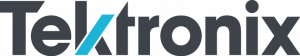 Tektronix WEB RGB Full Color