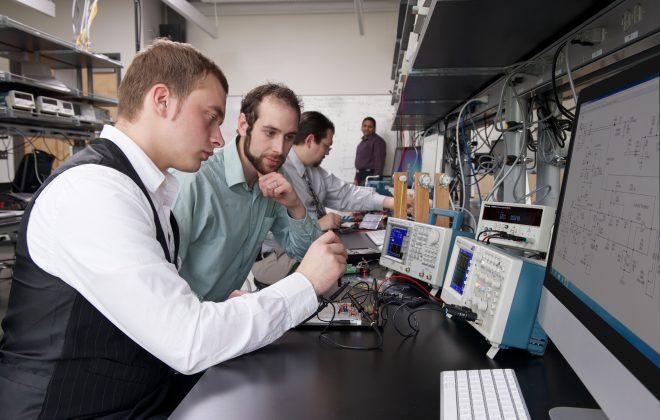 tektronix-education-lab-image
